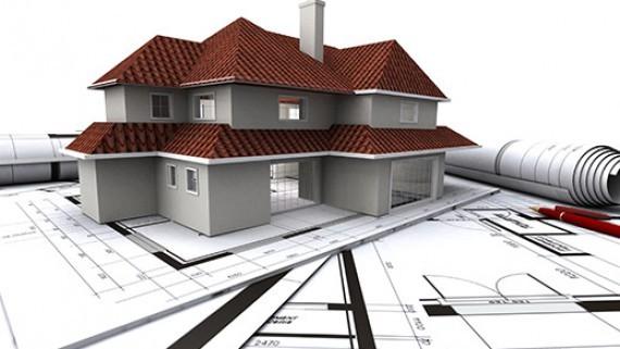 Construcciones Madrid