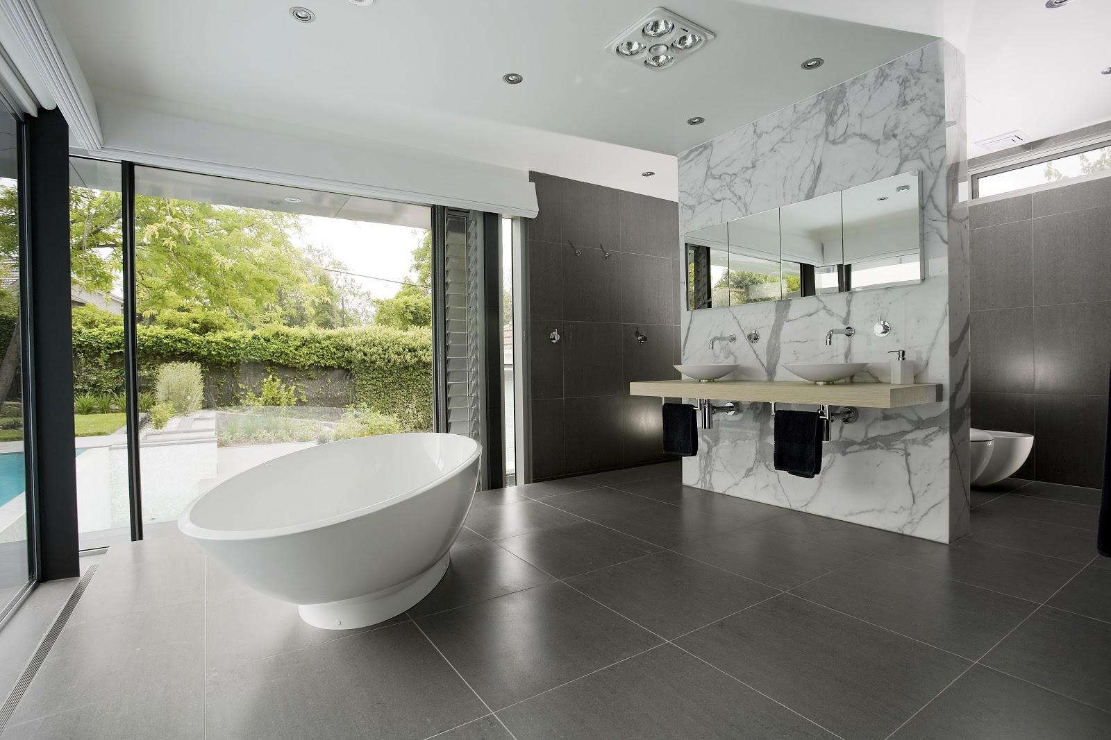 reformas de baños en Madrid , convierte tu baño en un Spa