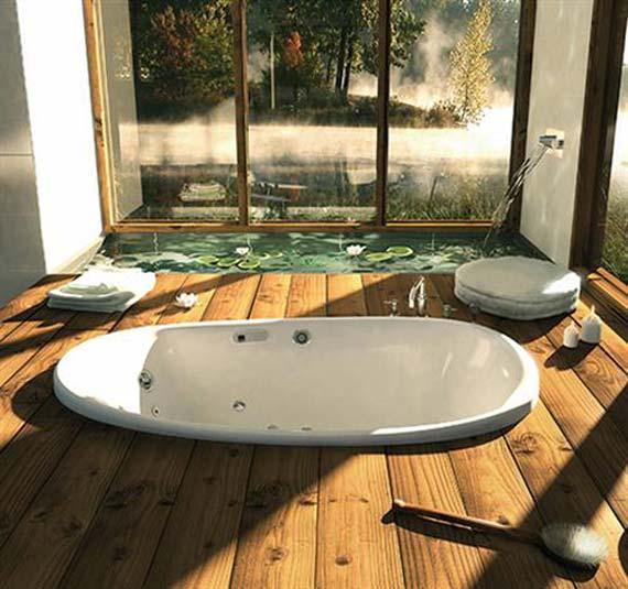 reformas de baños en Madrid 4