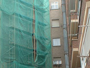 Rehabilitación-de-Edificios-Infanta-mercedes-Madrid-Principal-1