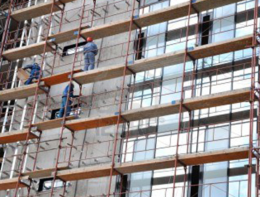 Rehabilitación-de-Edificios-Infanta-mercedes-Madrid-Principal-2