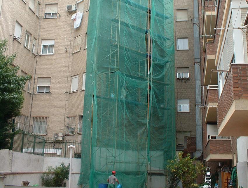 Rehabilitacion-edificios-infanta-ercedes-madrid-imagen-2