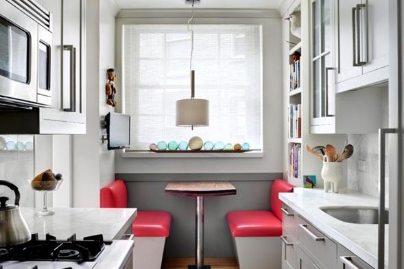 pequeñas ideas para reformar su cocina en madrid parte ii