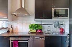 reformar su cocina en Madrid