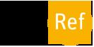 Rehabilitacion Edificios Madrid | Proyectos Reformas Madrid ServiRef