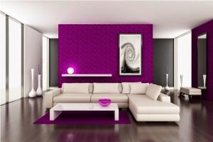 pintar su casa en Madrid
