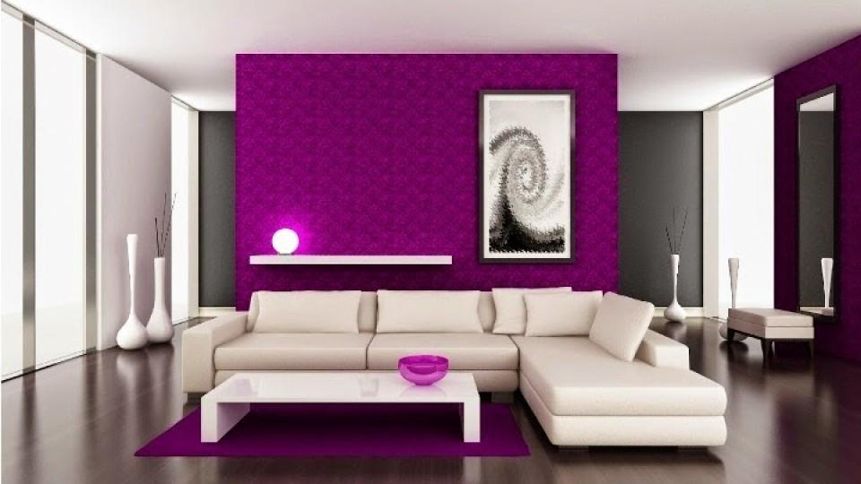 pintar su casa en Madrid 6