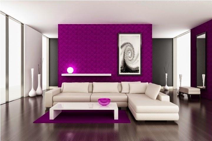 Ideas para pintar su casa en Madrid