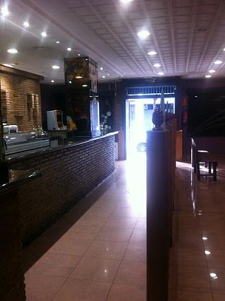 reforma-de-restaurante-en-madrid-centro-serviref-i