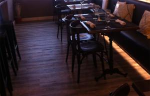reforma-de-restaurante-en-madrid-centro-serviref-destacada