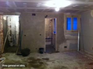 reforma-de-vivienda-para-alquiler-02