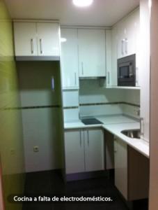 reforma-de-vivienda-para-alquiler-03