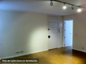 reforma-de-vivienda-para-alquiler-18