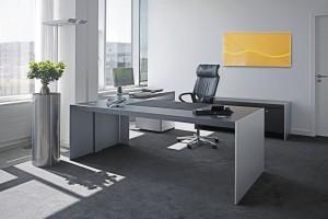 reforma integral de oficinas