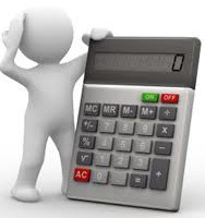 solicitar presupuesto calculadora imagen