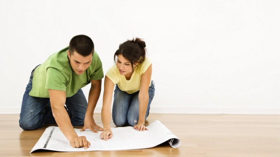 reforma de vivienda wedding-registry-home-renovation